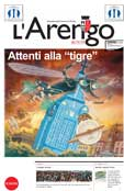copertina aprile 08
