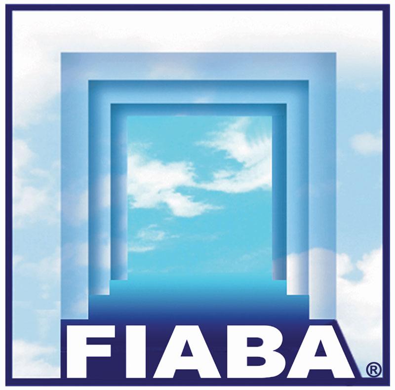 Premio FIABA