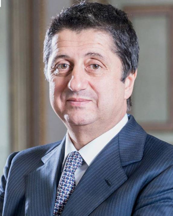 Tamagnini Maurizio